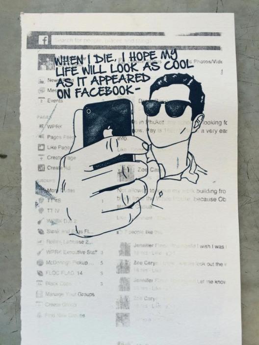 FacebookDraft
