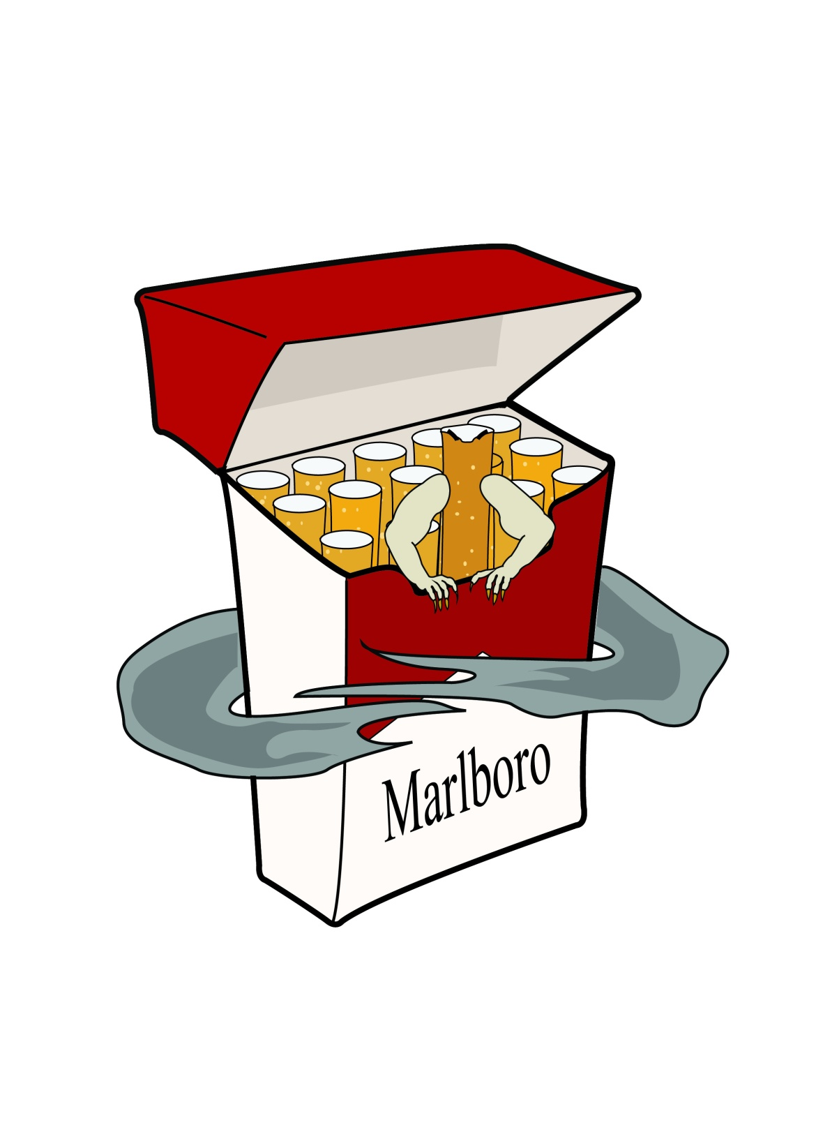Smoking-Sandspur-01
