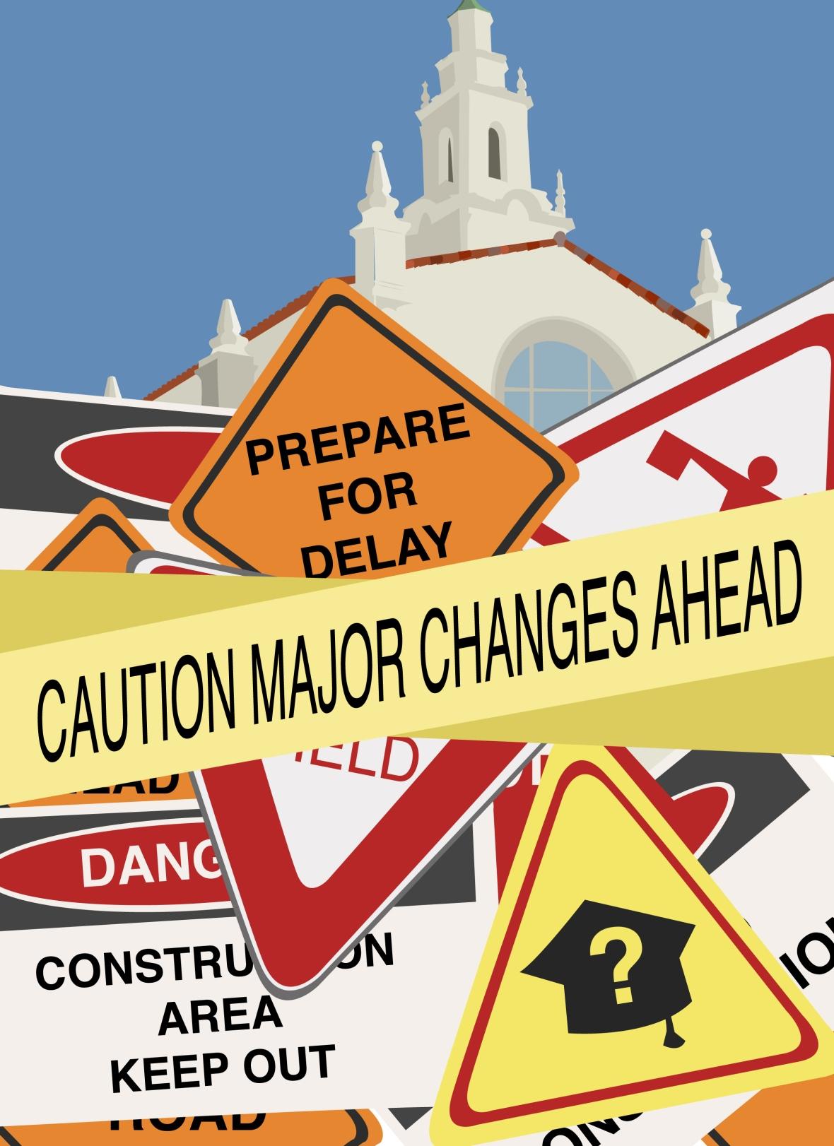 Major Construction-01