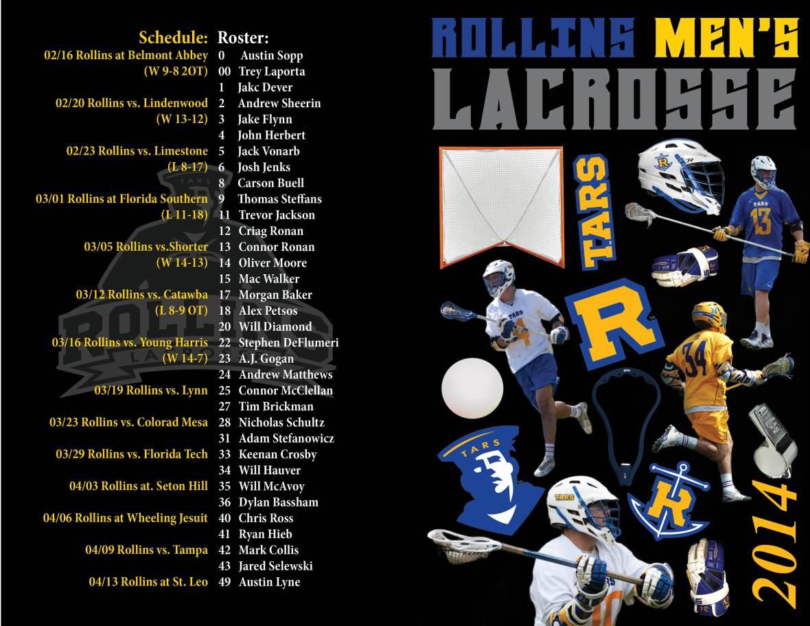 Lacrosse34
