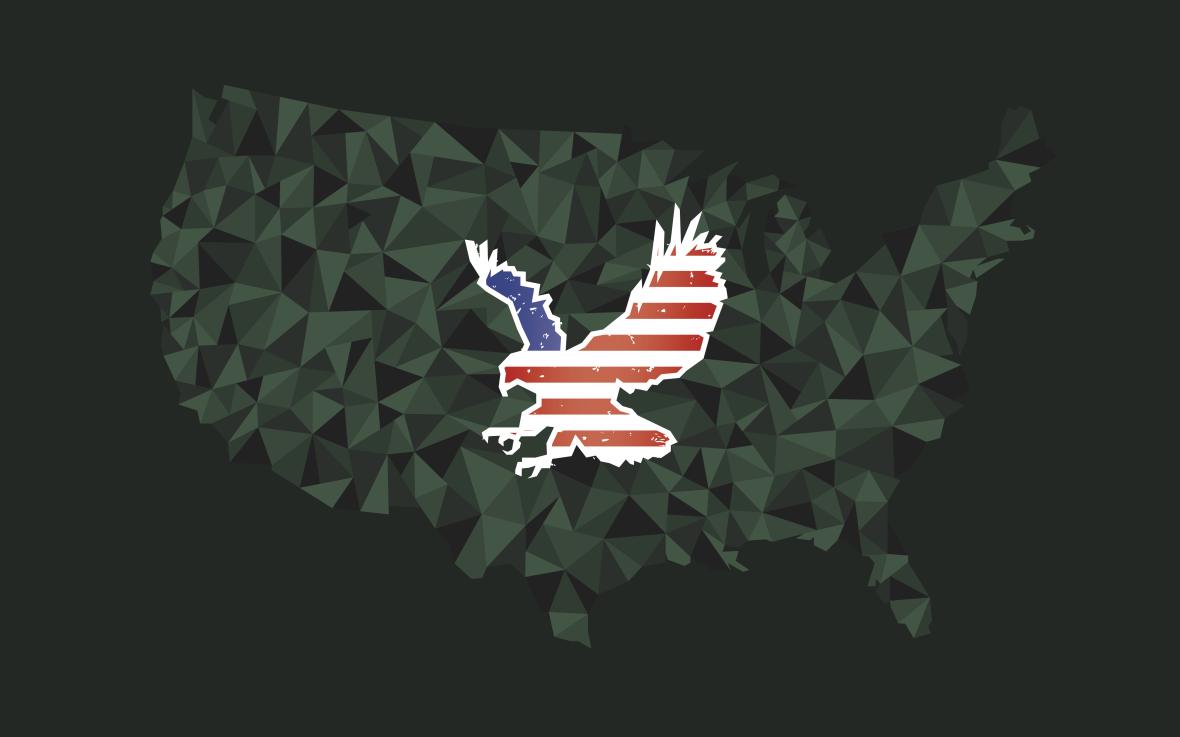 America.Drk-01