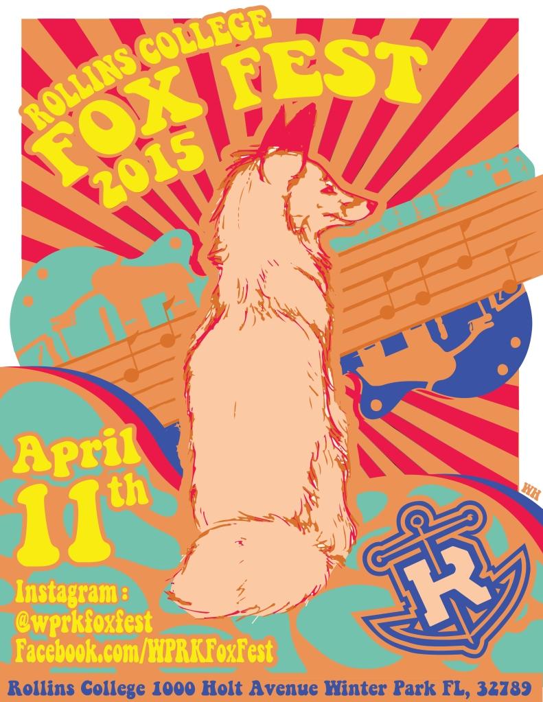 Fox Fest Poster1.2-01